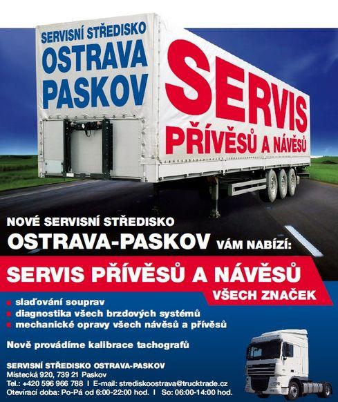 akcett_paskov_navesy_privesy