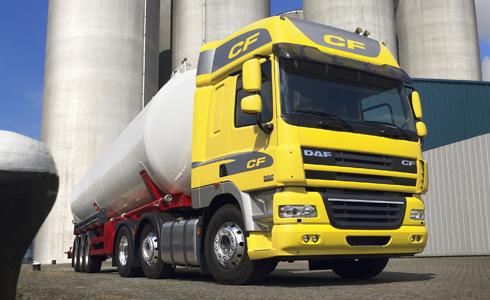 cf85_fleet_truck_2012