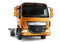 daf-euro-6-lf-2013-001
