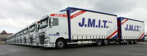 jmit-02