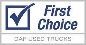 logo-first-choice