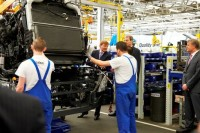 official-start-daf-euro-6-xf-production-2