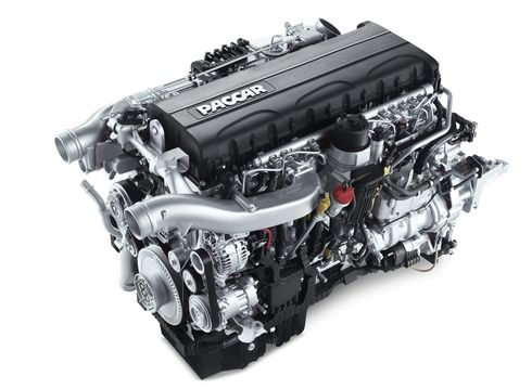 paccar-mx-11-euro-6-engine