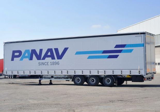 panav-valnikove-navesy-620x435