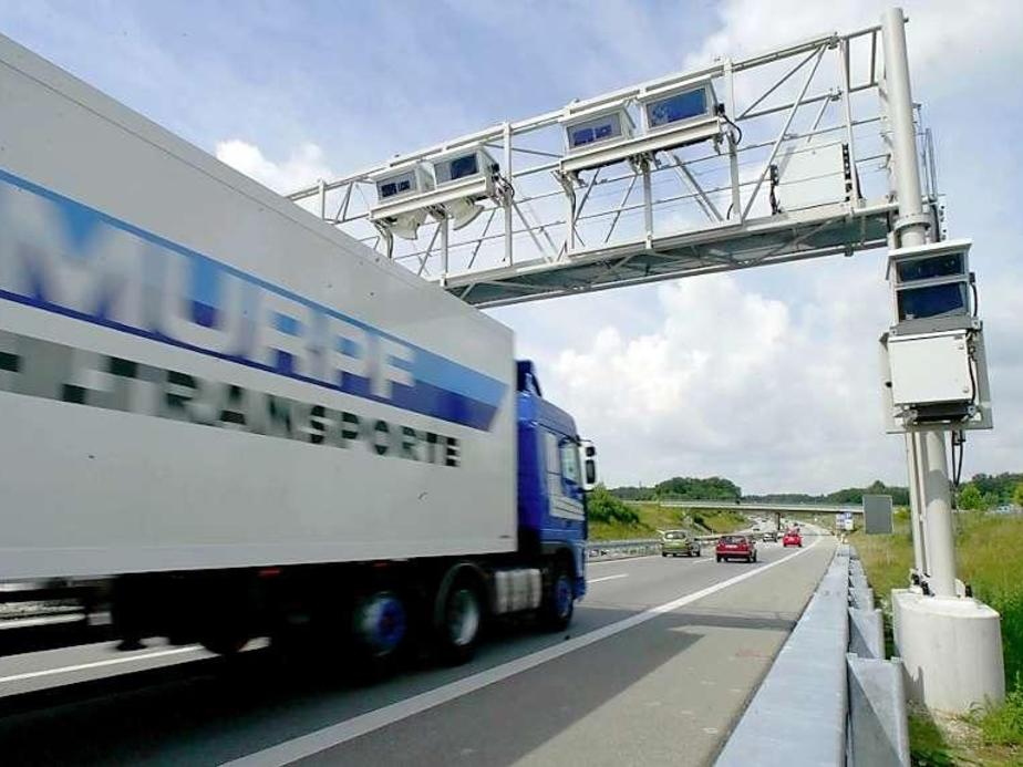 toll-collect-image