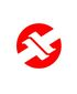 tt-logo-70x85