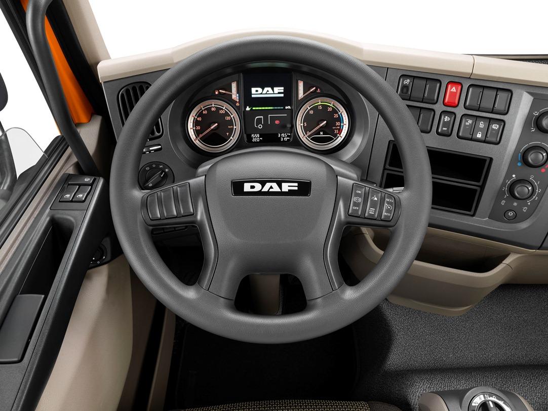 DAF-LF-2016-Edition-Interior