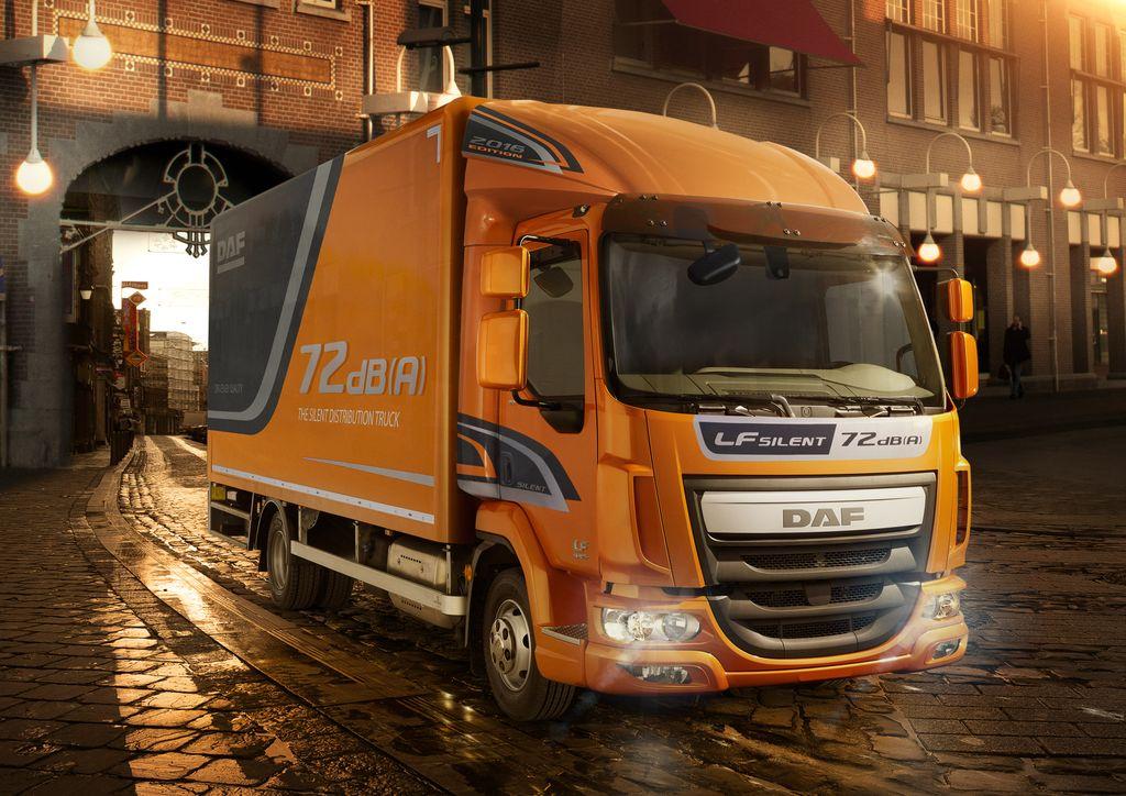 20151028-extra-quiet-LF-Silent-distribution-truck