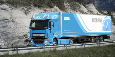 DAF-EcoDrive-training-400