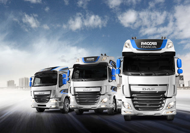 PACCAR-Financial-20140032-630x440