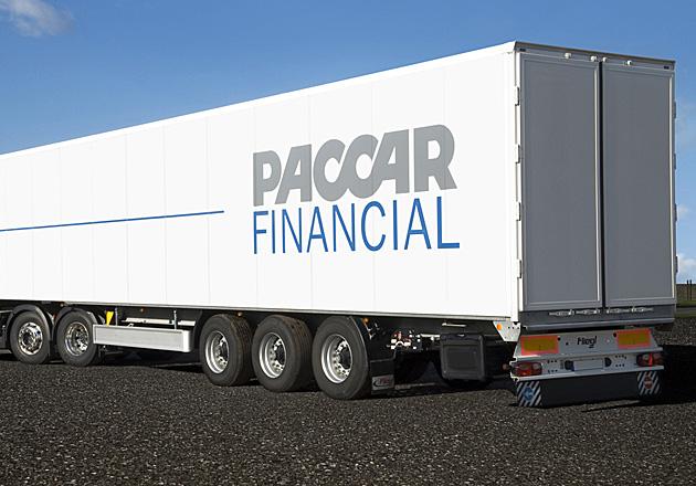 PFE-trailer-630x440