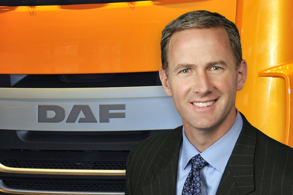 Preston-Feight-appointed-DAF-president