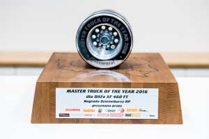 daf-xf-460-master-truck-of-the-year-2016-02-640